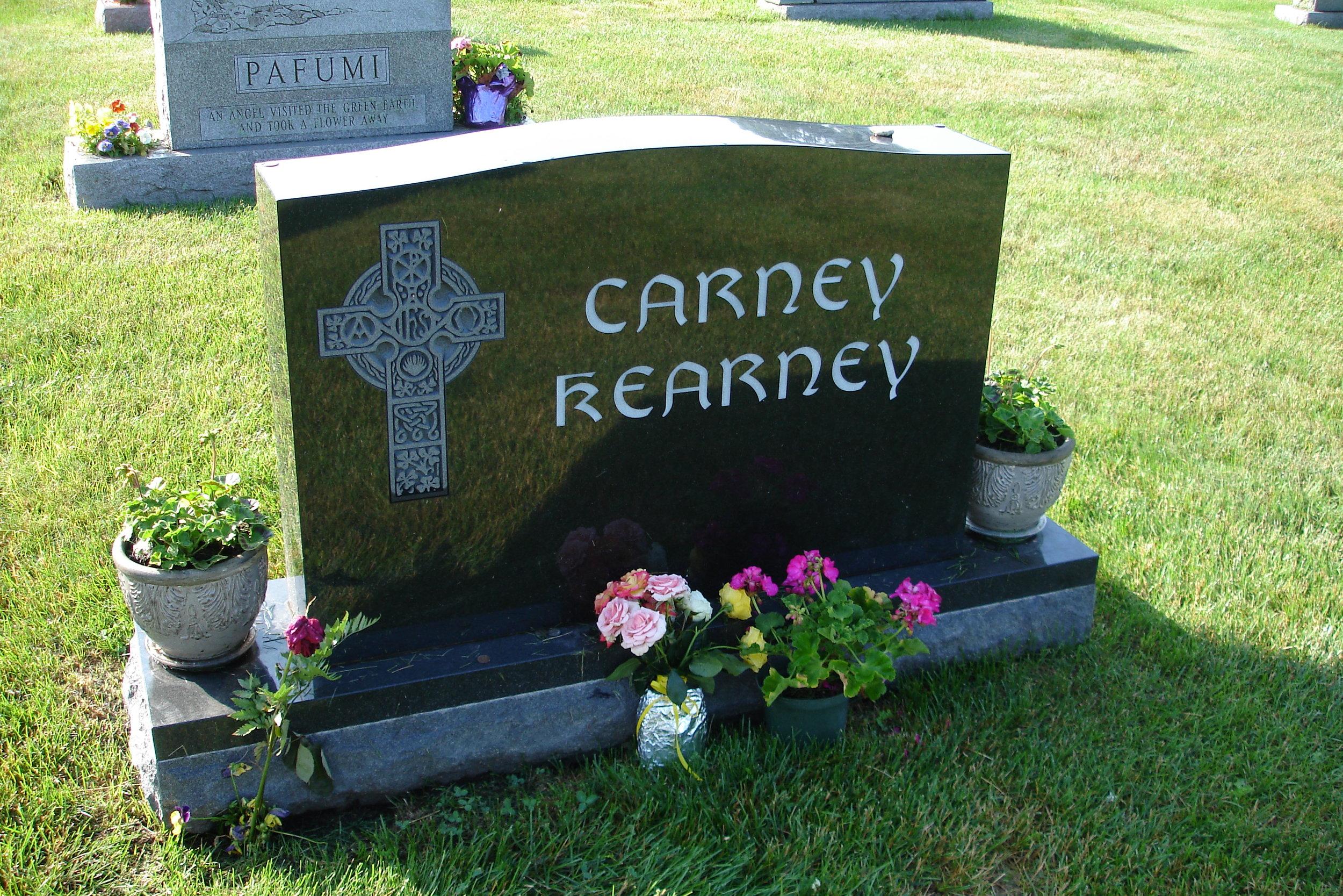 Carney 001.jpg