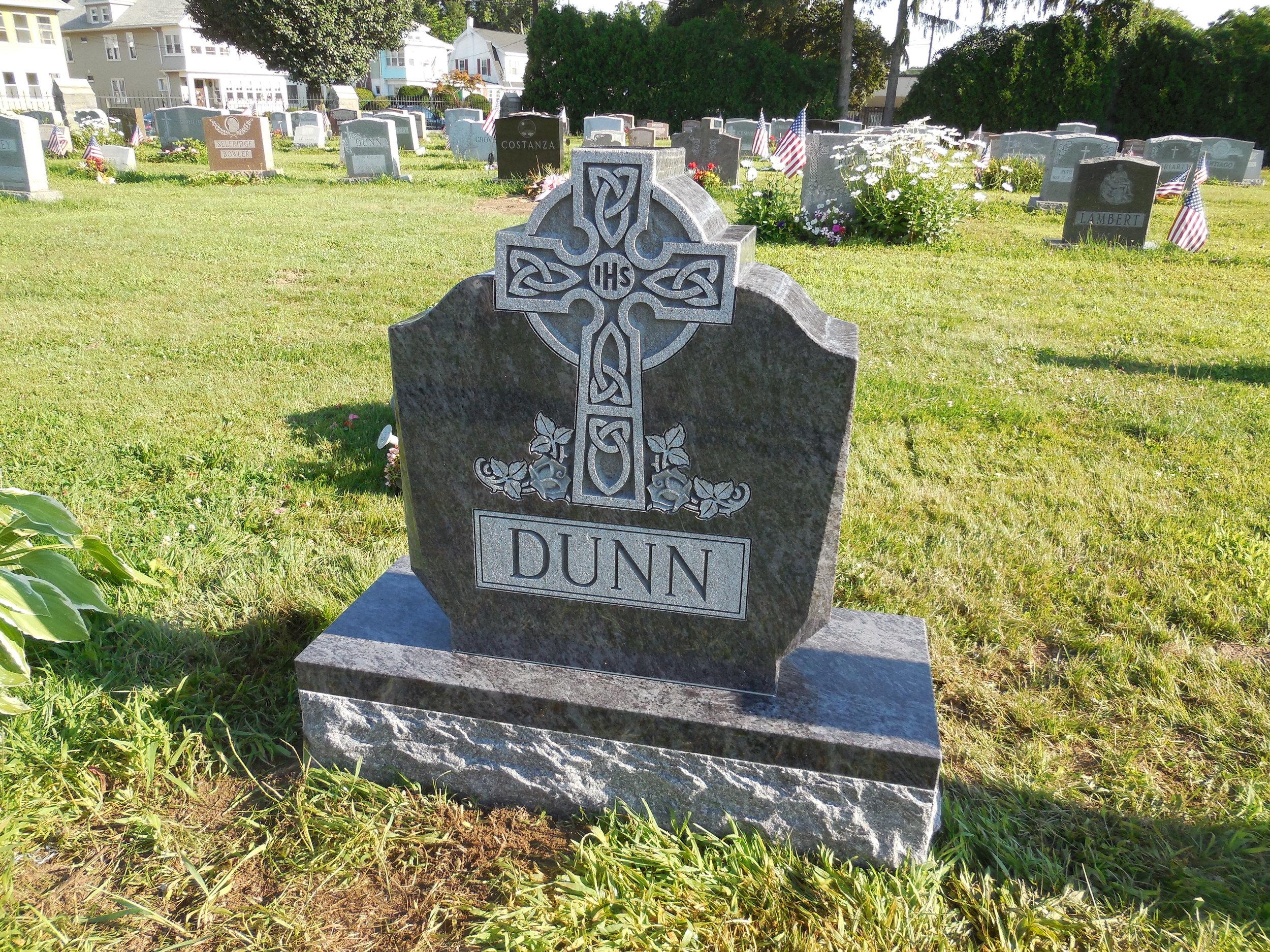 Dunn 2.JPG