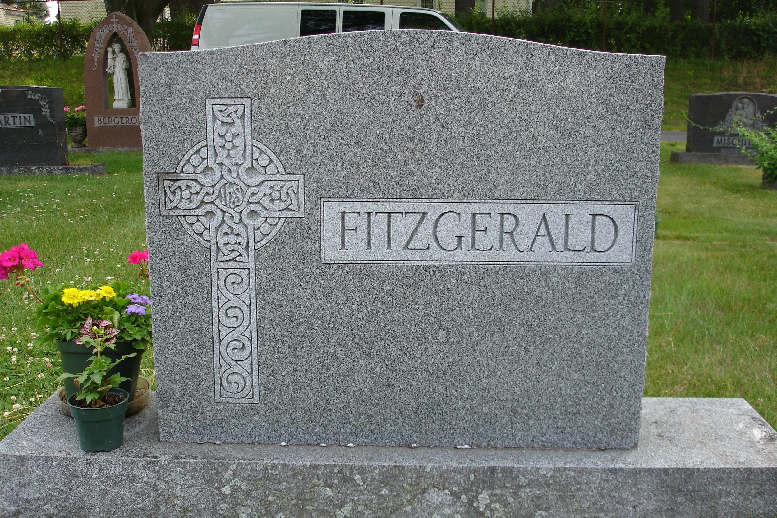 Fitzgerald 004.jpg