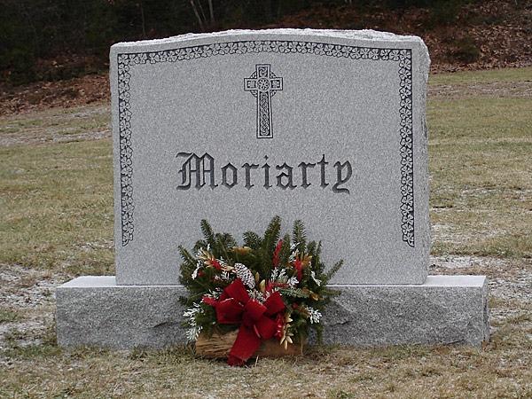 moriarty-stone.jpg