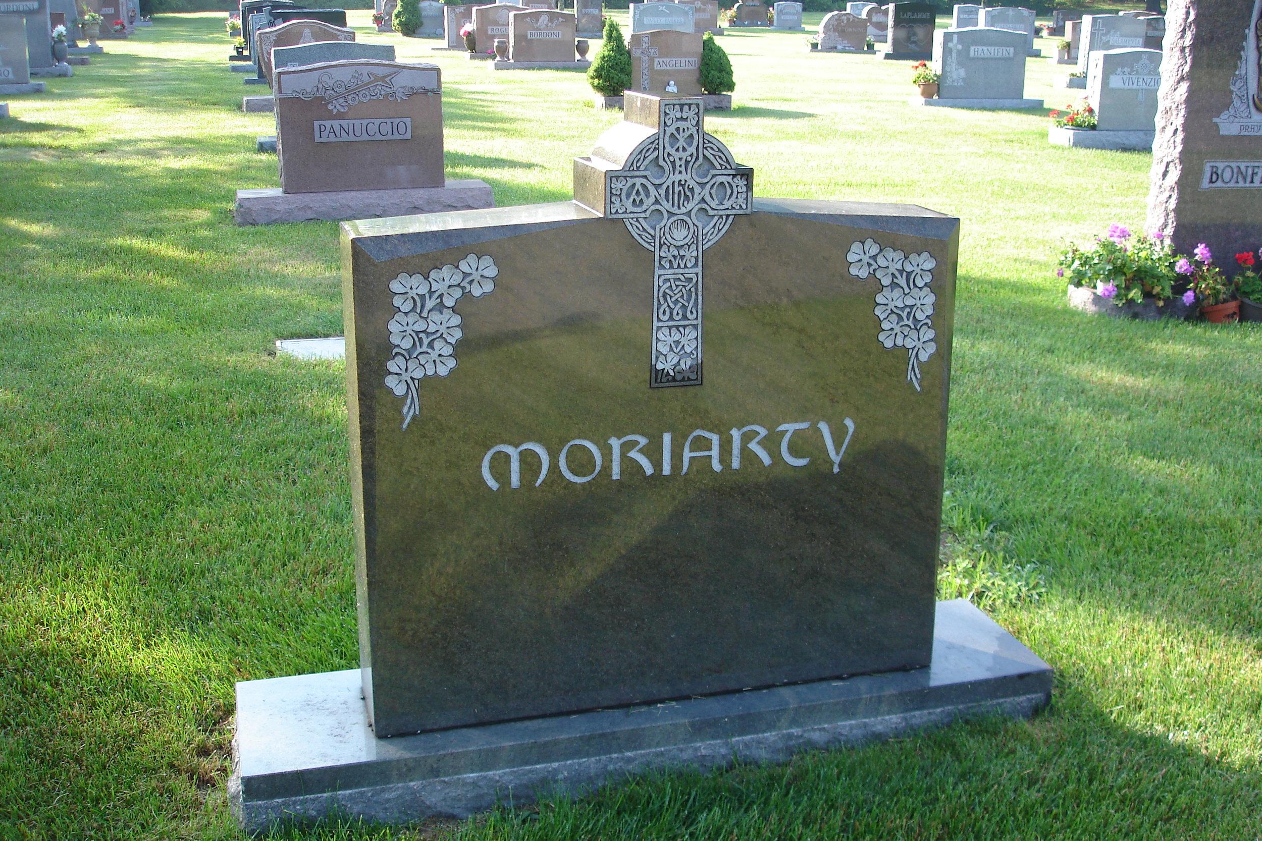 Moriarty 001.jpg