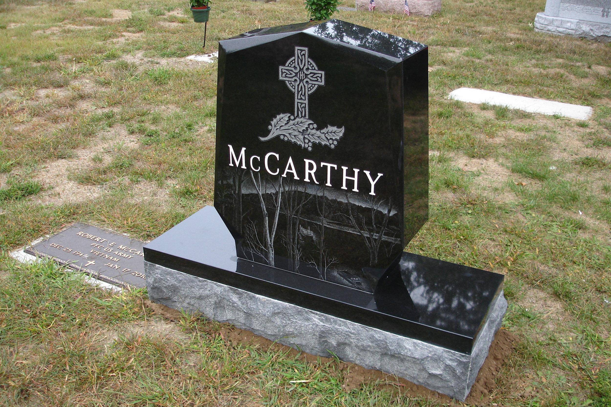 McCarthy 001 .jpg.JPG