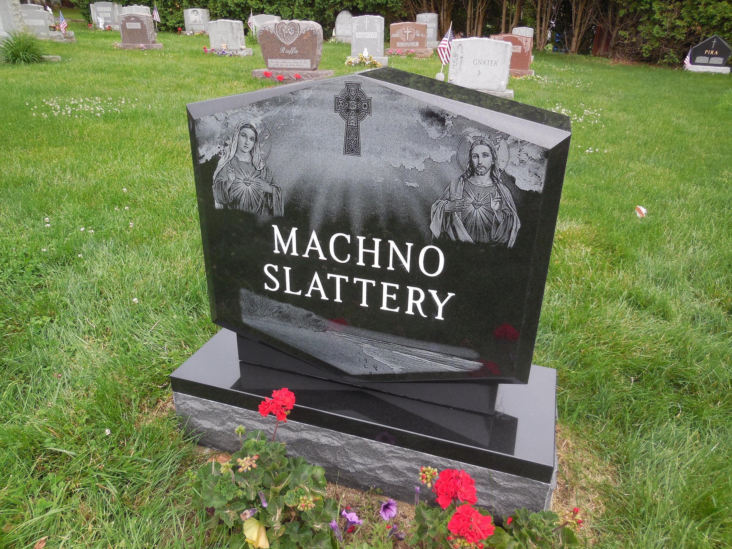 Machno Slattery 3.JPG