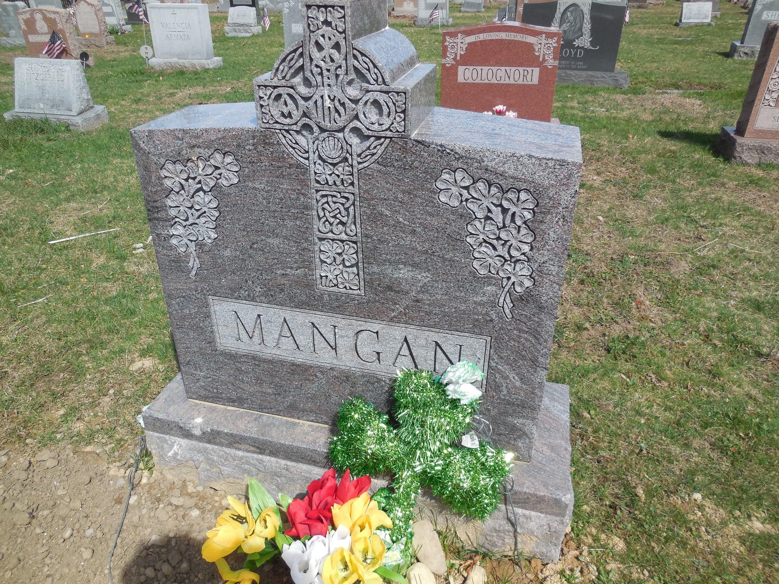 Mangan 1.JPG
