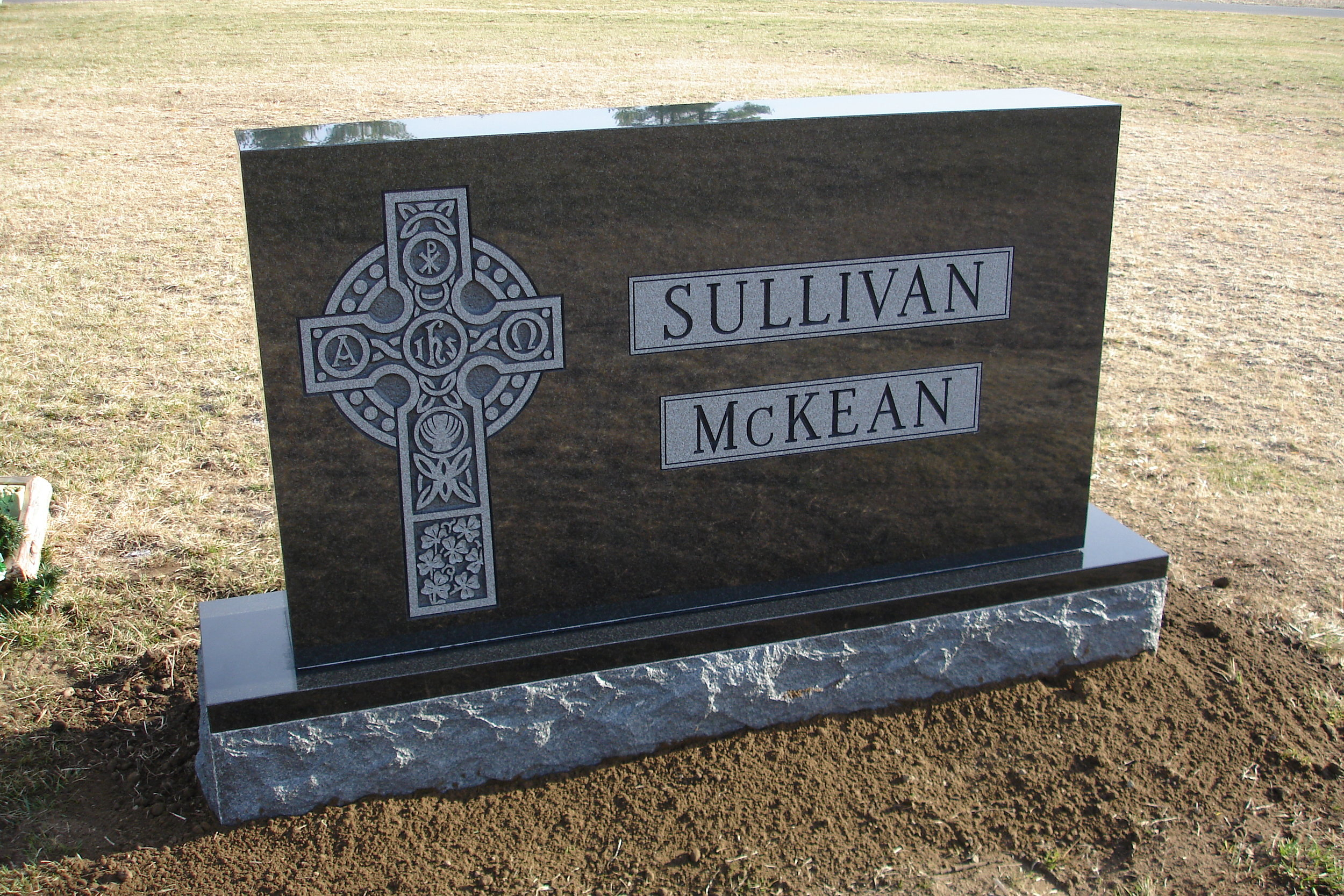 Sullivan-McKean 001.jpg