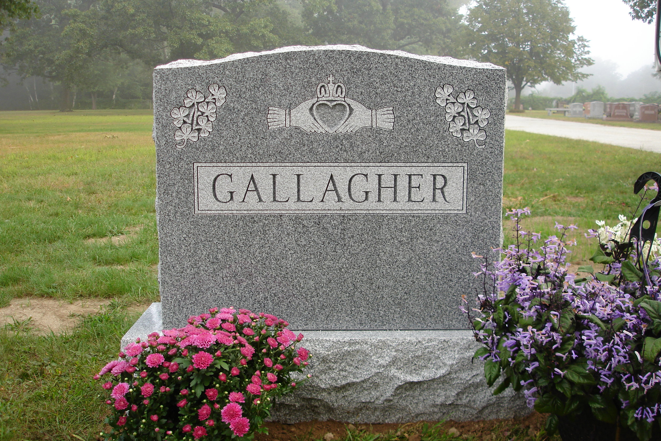 Gallagher 001 .jpg.JPG