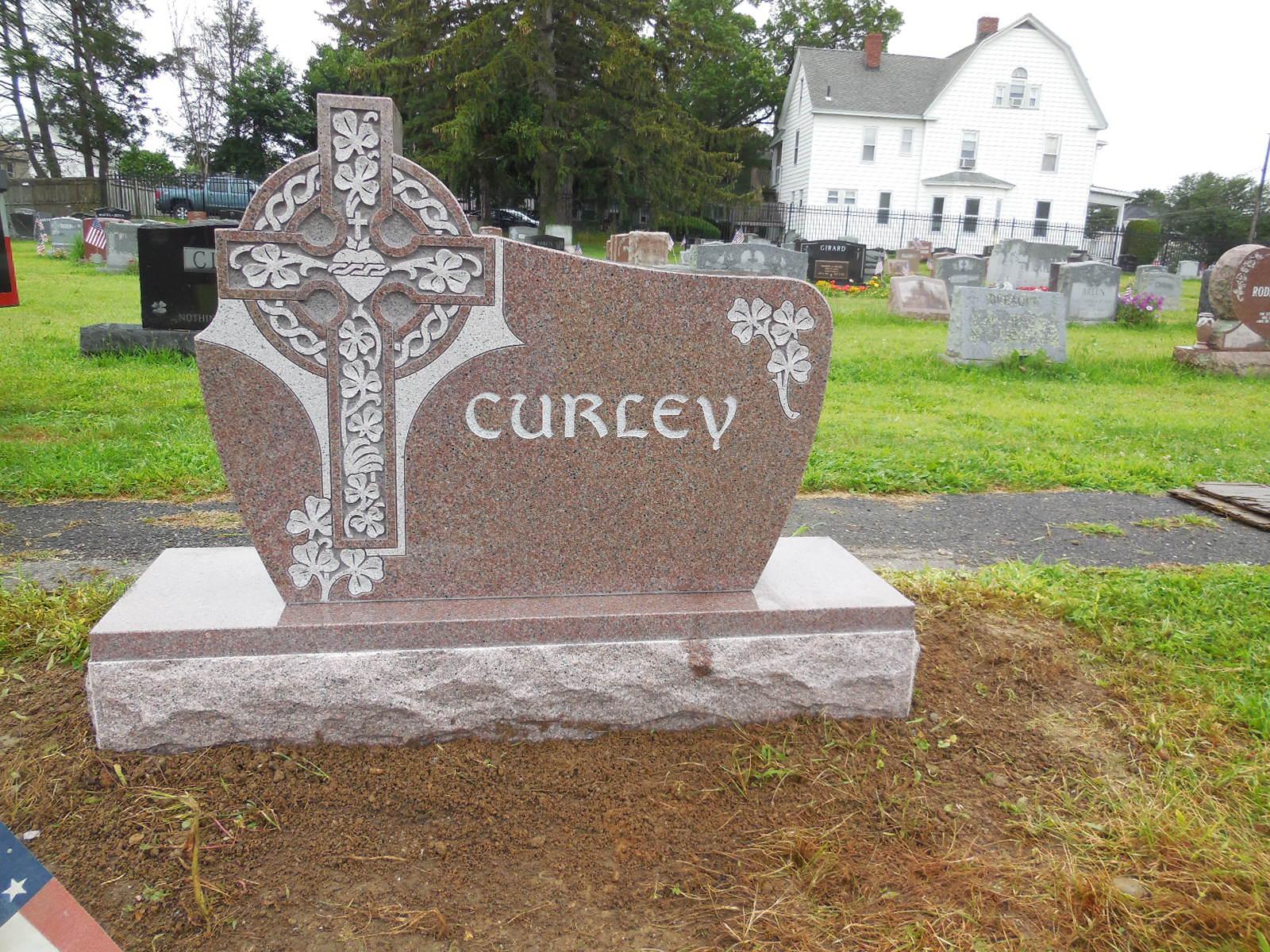 Curley 2.JPG