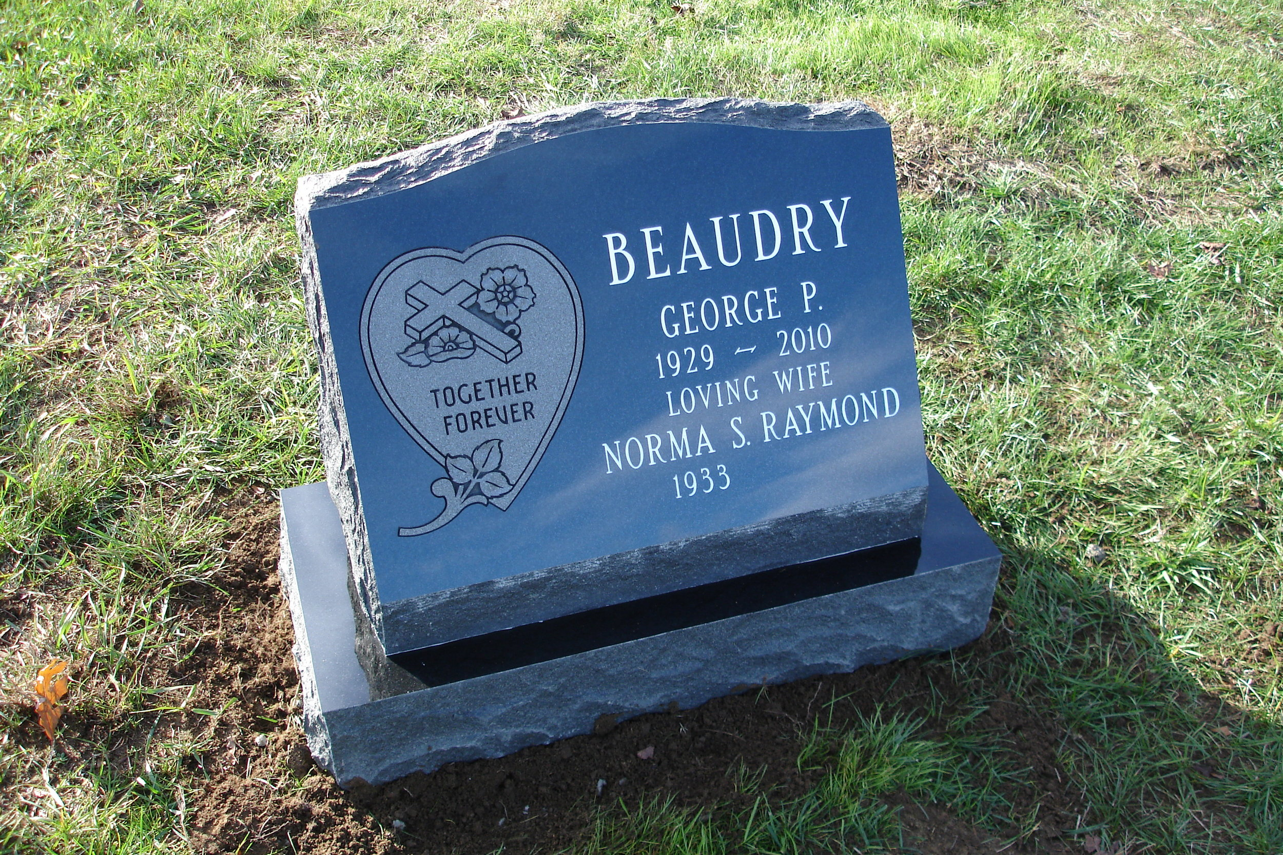 Beaudry 1 .jpg.JPG