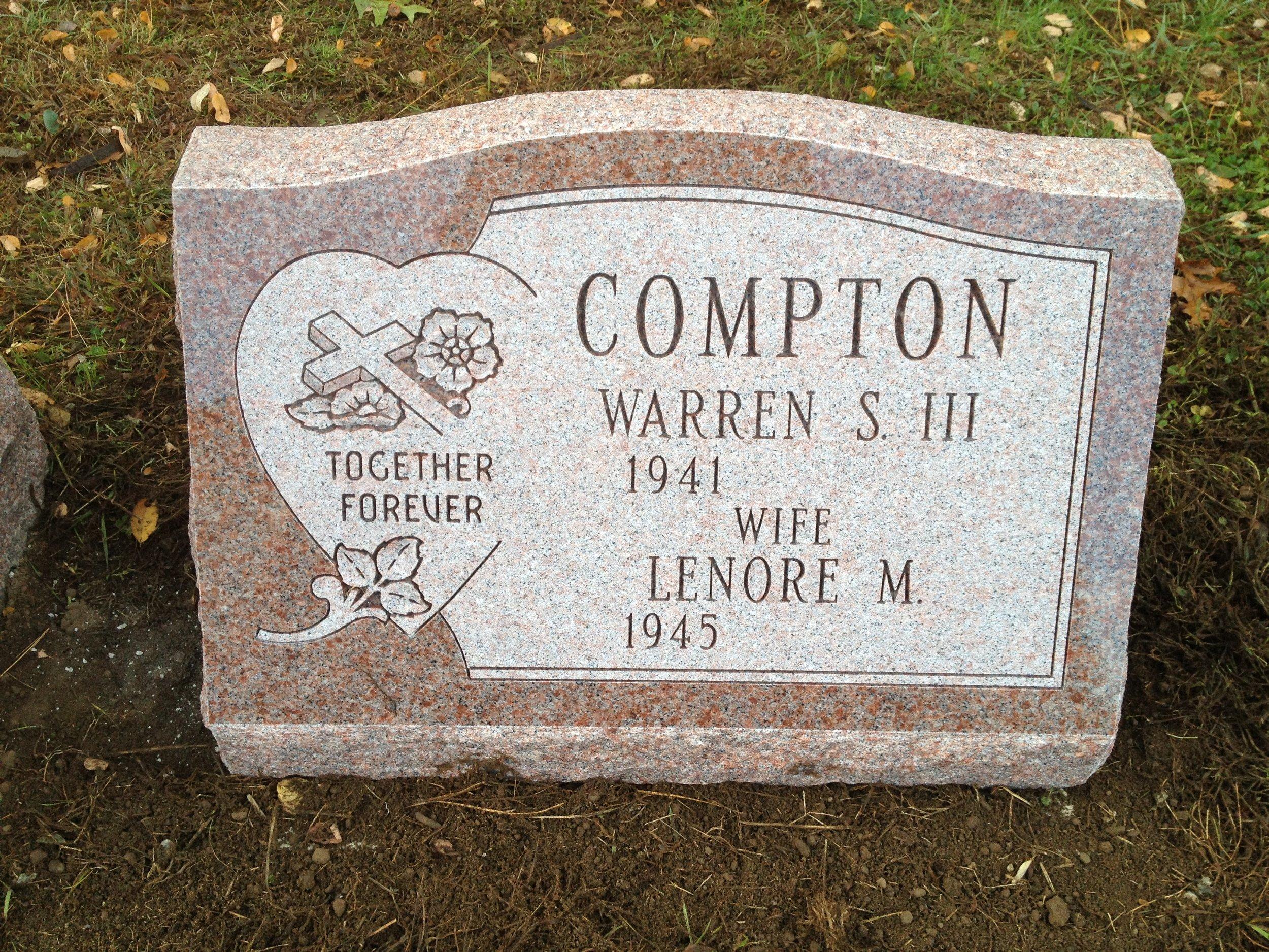 Compton.JPG