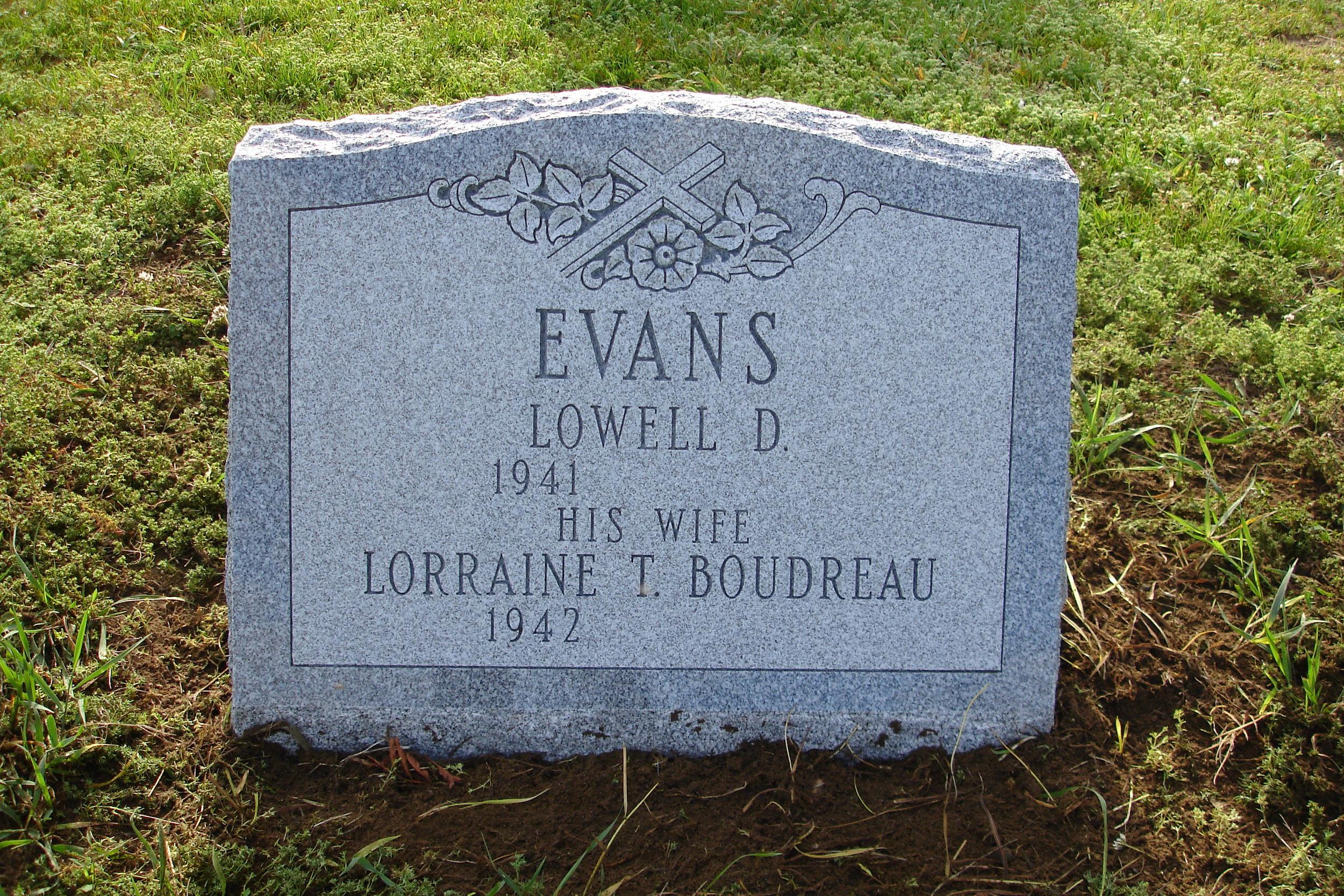 Evans .jpg