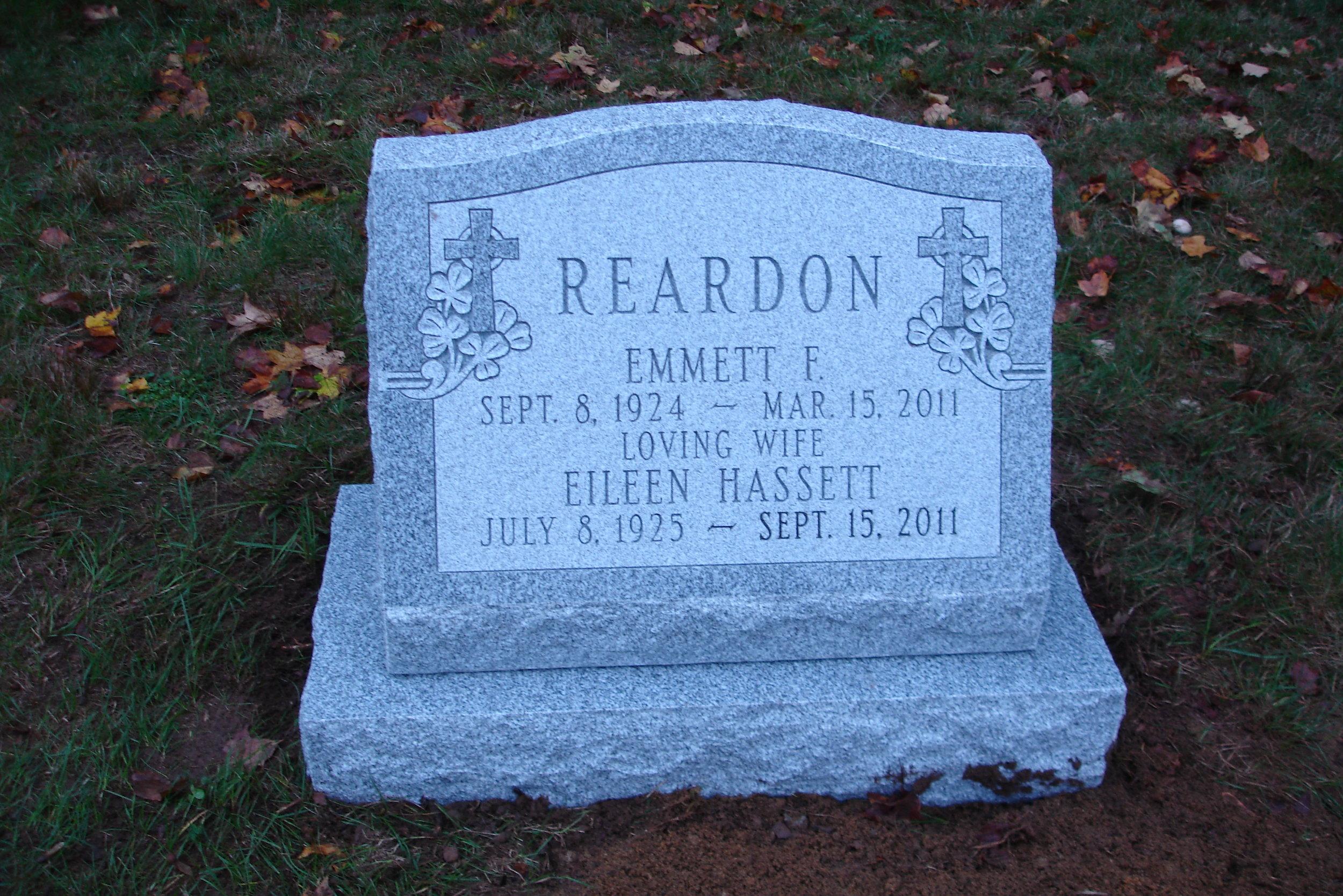 Reardon 2.JPG