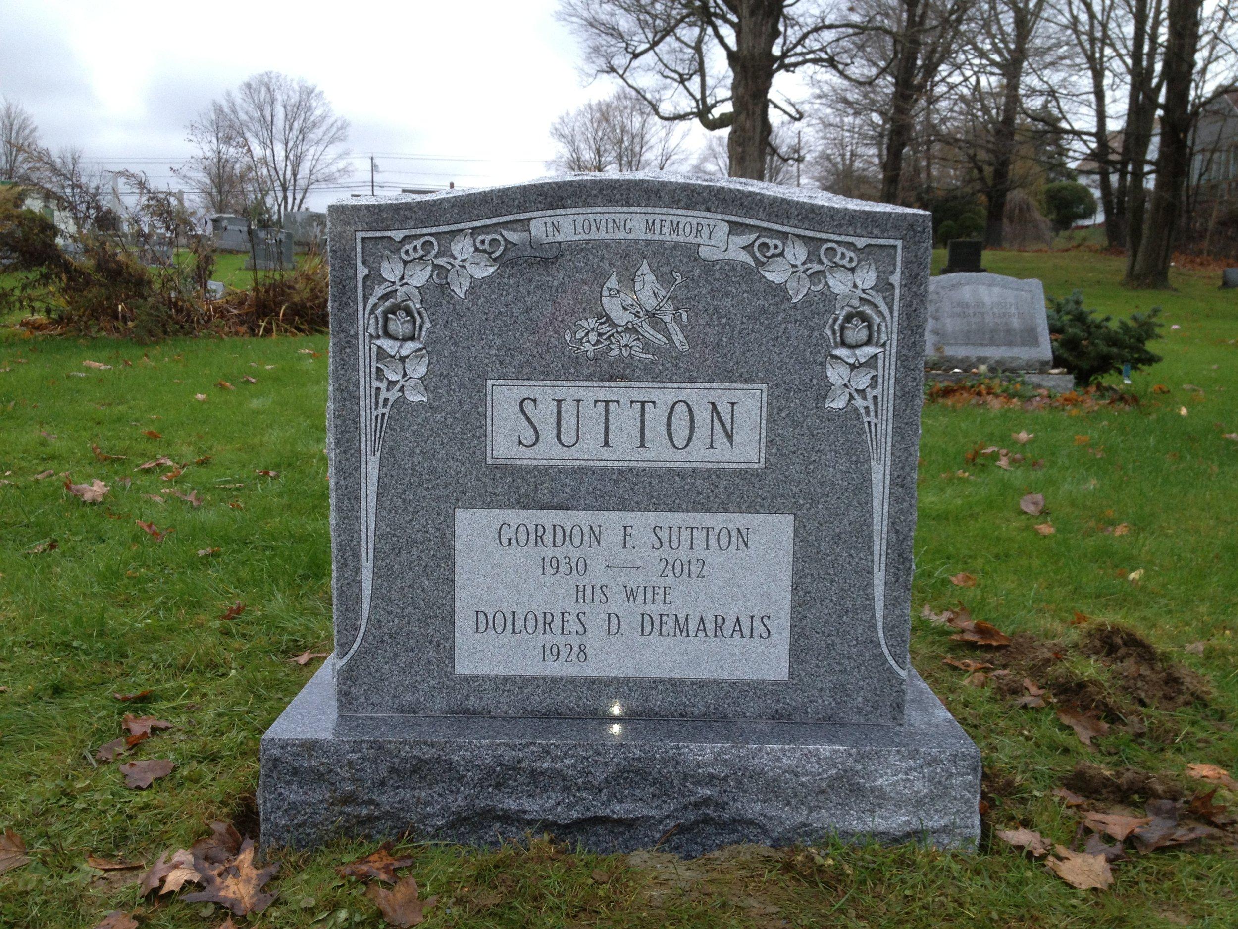 Sutton 1.JPG