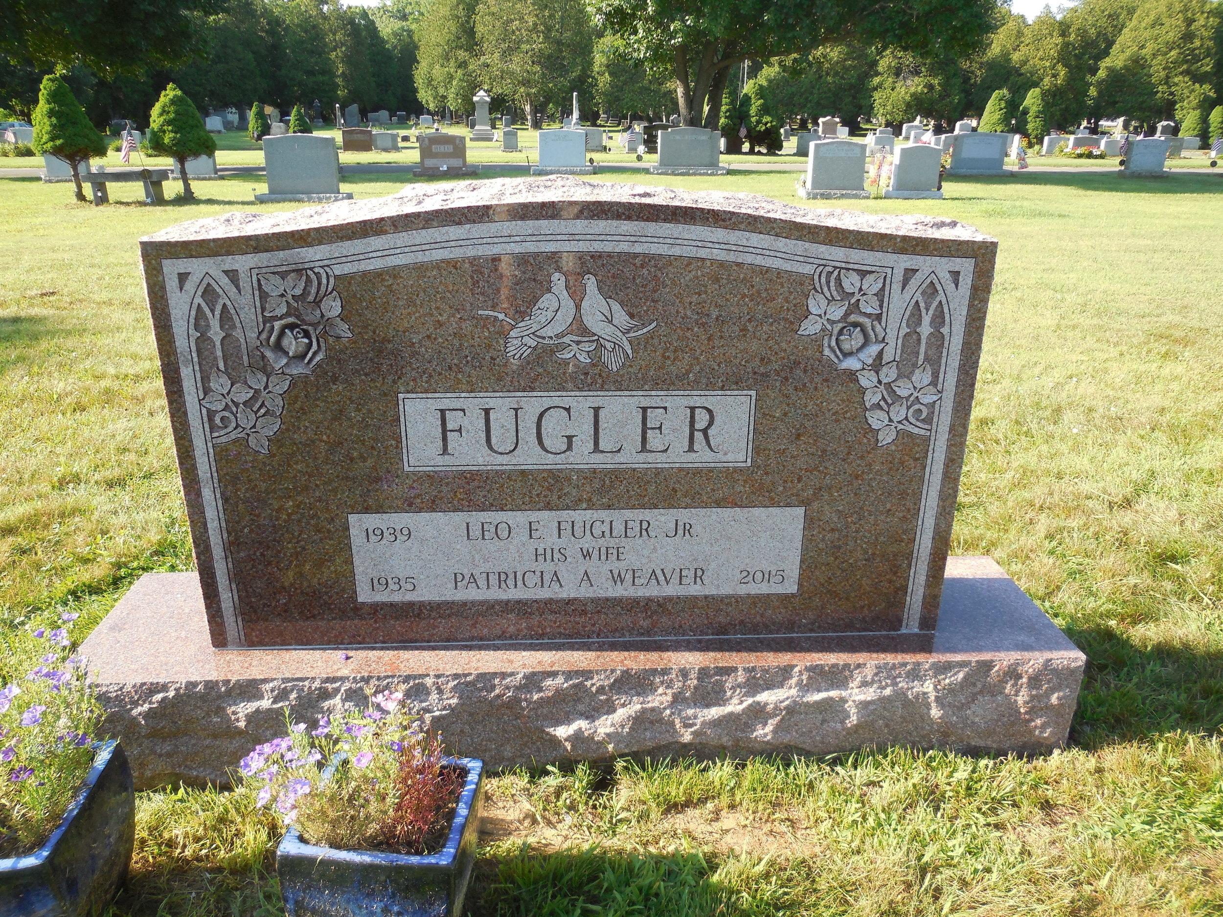 Fugler 1.JPG