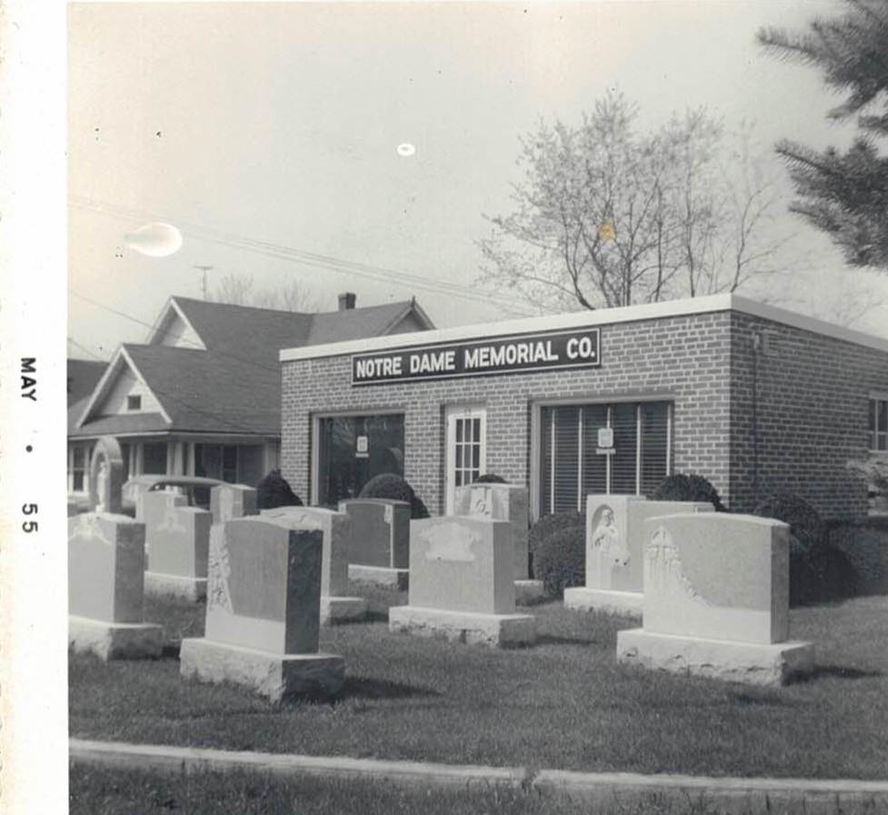 NDM front MAY 1955.jpg