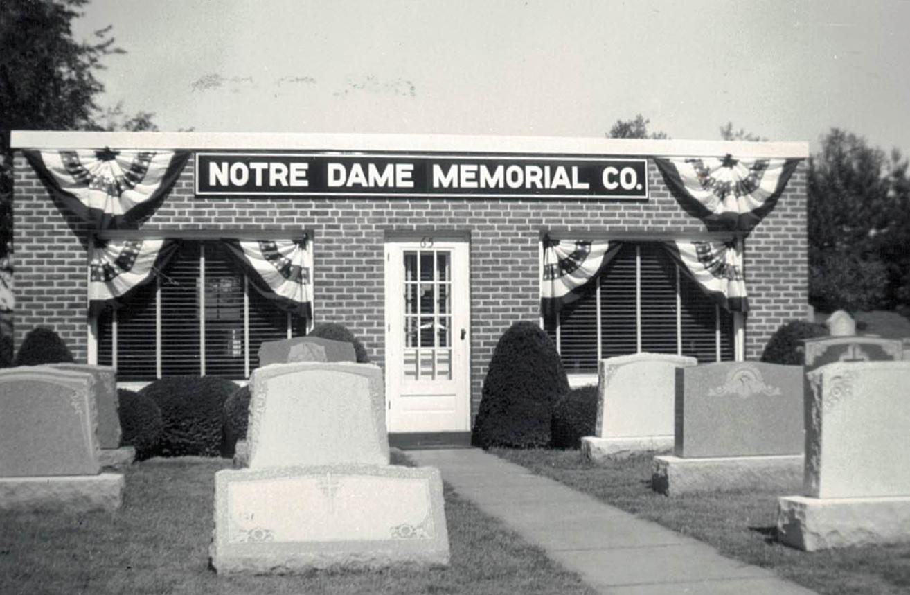NDM front memorial day.jpg