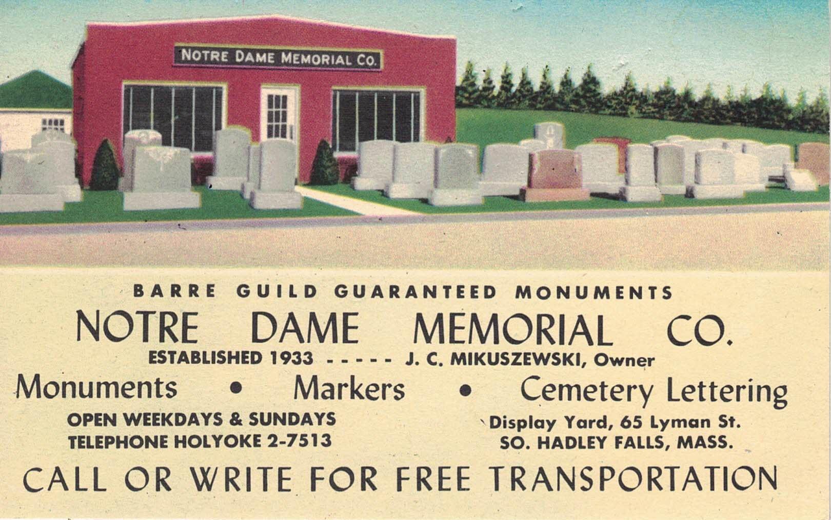 NDM postcard.jpg