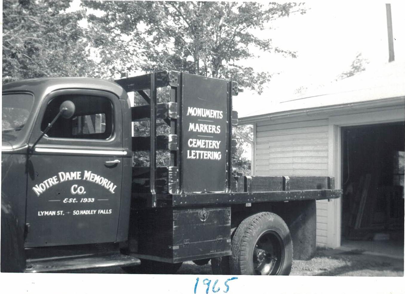 NDM truck 1965.jpg