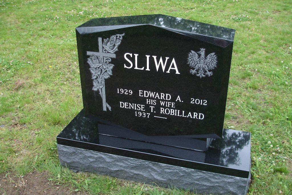 website silwa.JPG