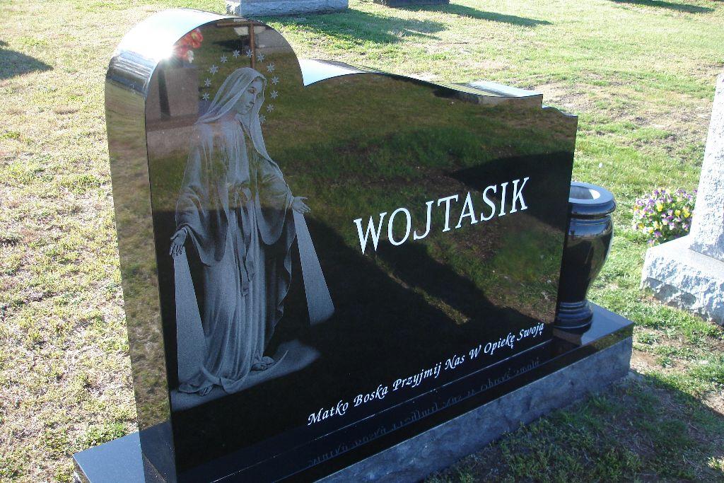 website Wojstack.JPG