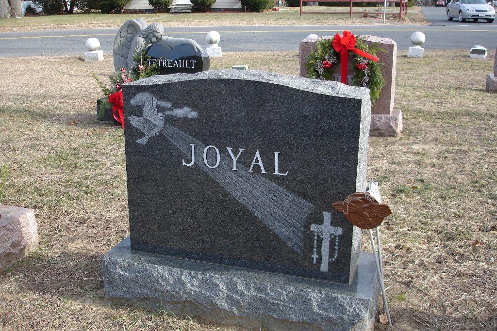 website joyal.JPG