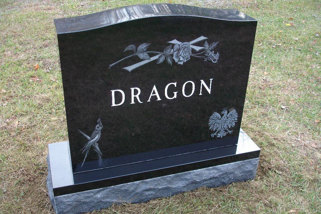 website dragon.JPG