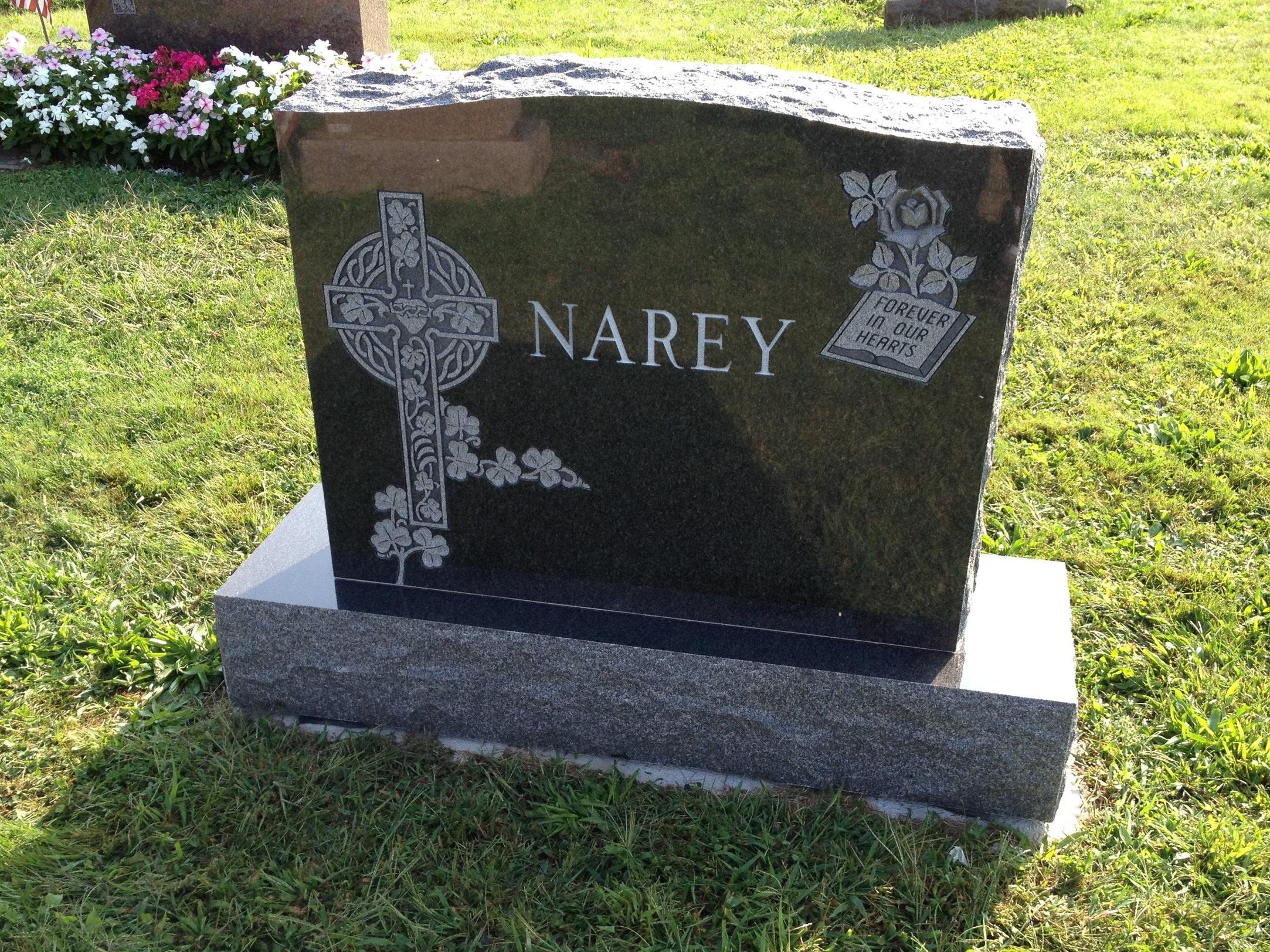 Narey 1.JPG