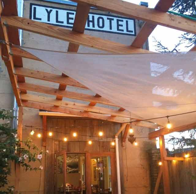 the-lyle-hotel-patio.jpg