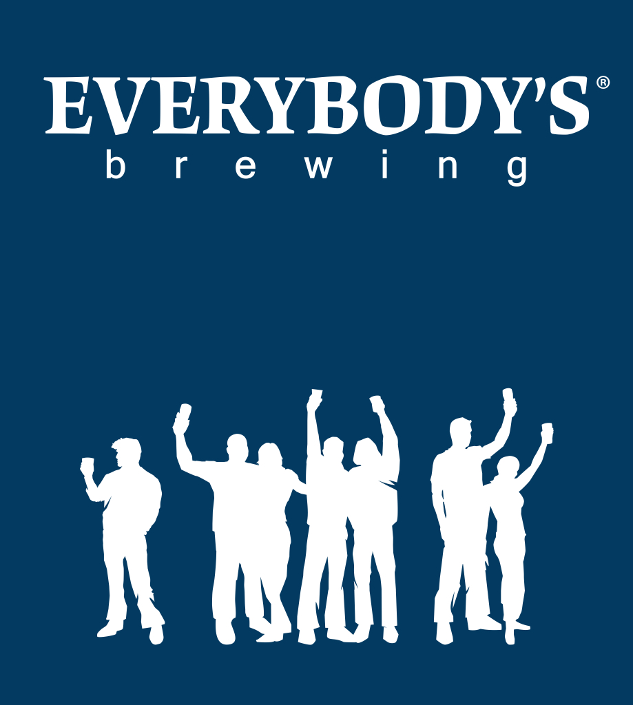 Everybodys-Brewing-Logo-High-Res.jpg