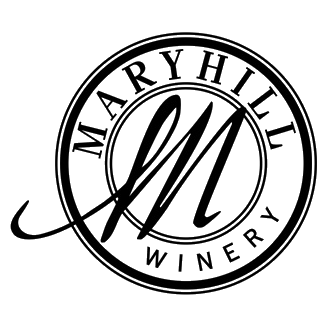 MaryHill-Winery.png