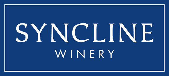 Syncline-Winery-Logo.jpg