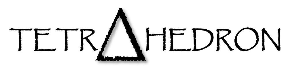 Tetrahedron-Logo.jpg
