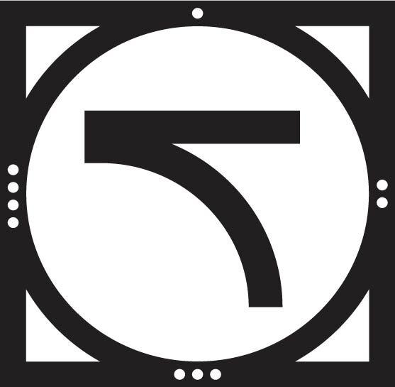Back7 Logo.jpg