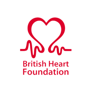 british-heart-foundation-logo.png