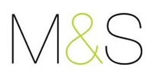 marks-spencer-MS-logo.jpg