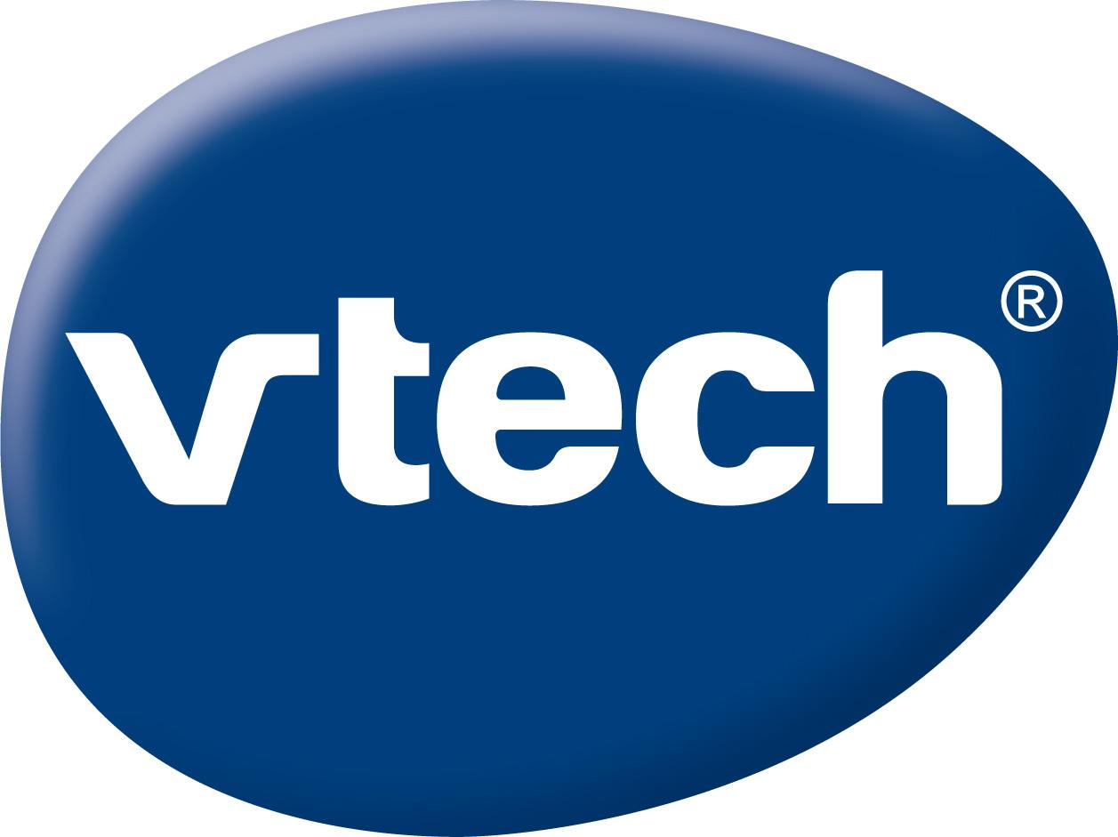 VTech.jpg