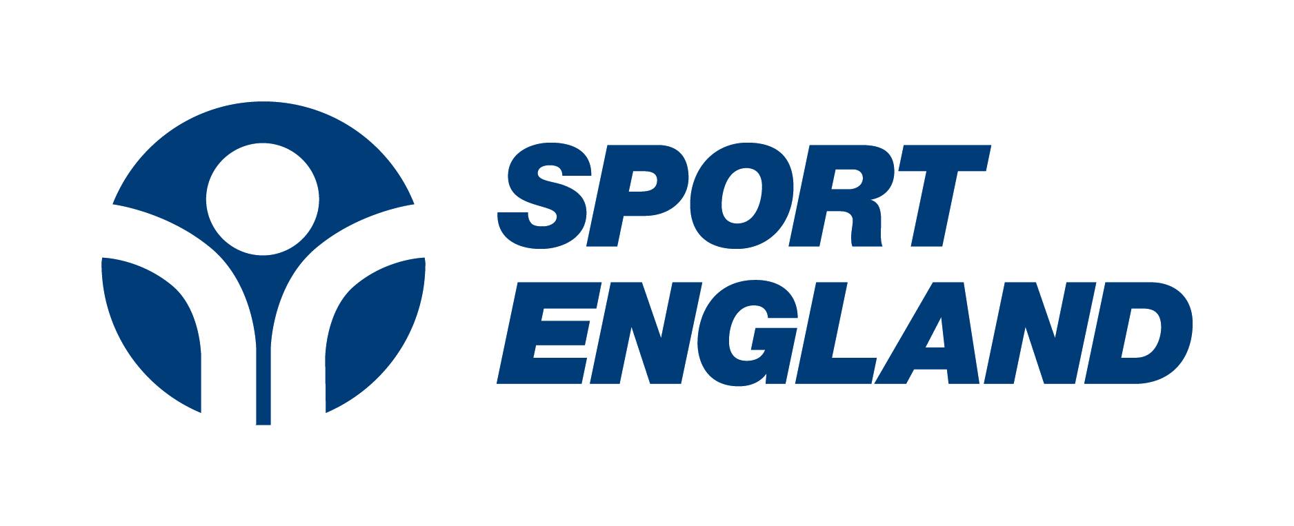 Sport England Logo Blue (CMYK).jpg