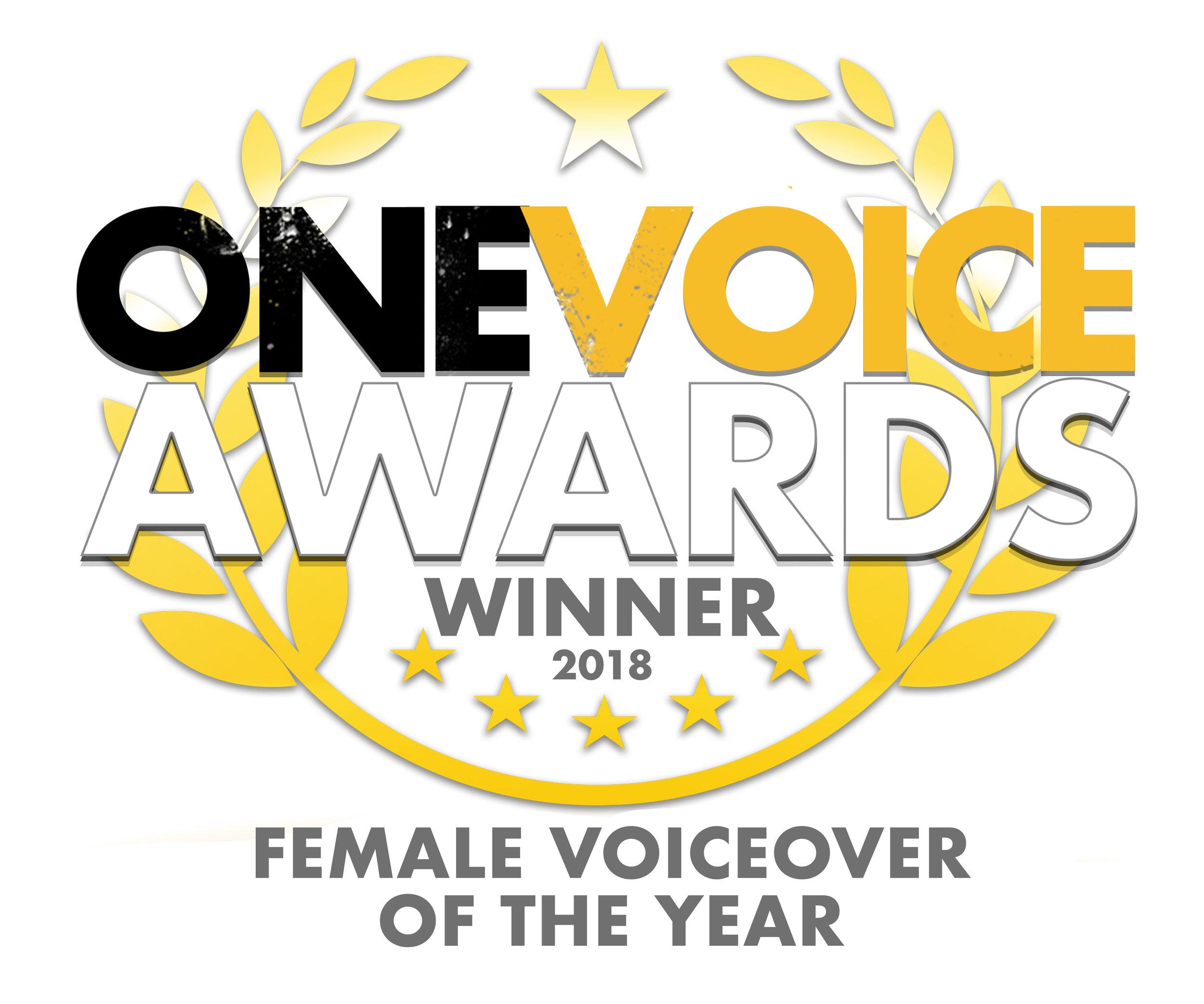OVA-Winner-VOICE-OF-THE-YEAR-Female.jpg