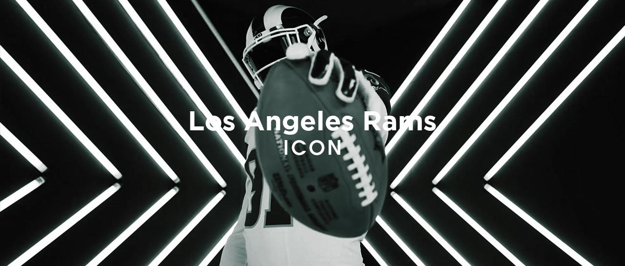 Rams3.jpg