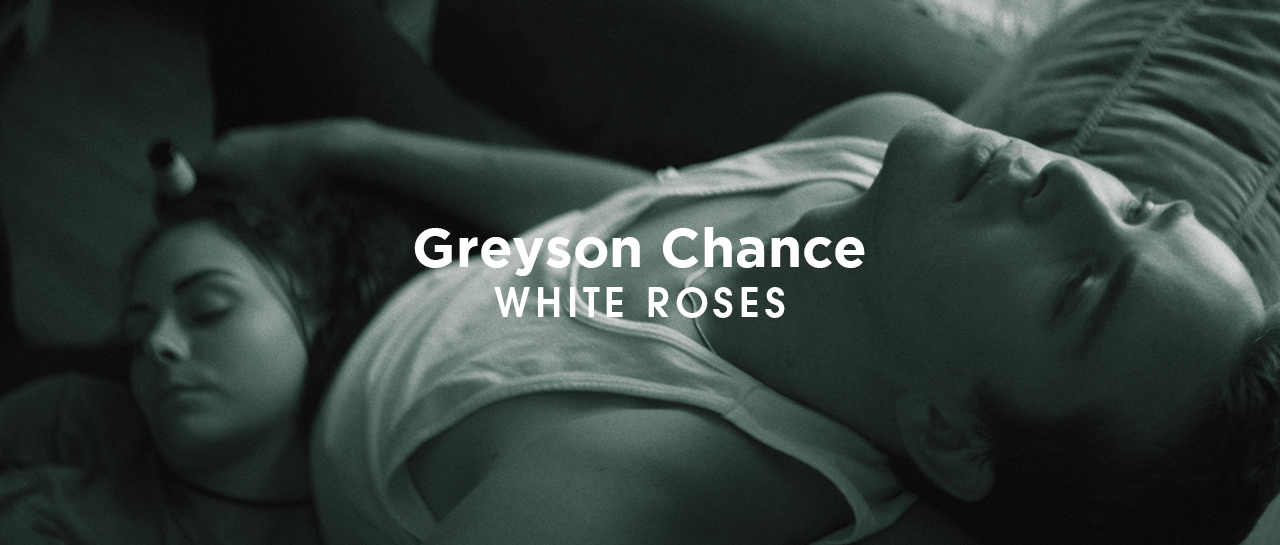 whiteross.jpg