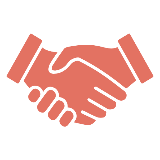 handshake-silhouette-icon-by_vexels.png