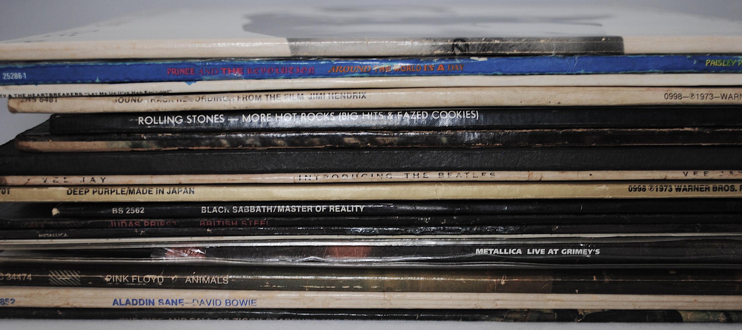 vinylrecords.JPG