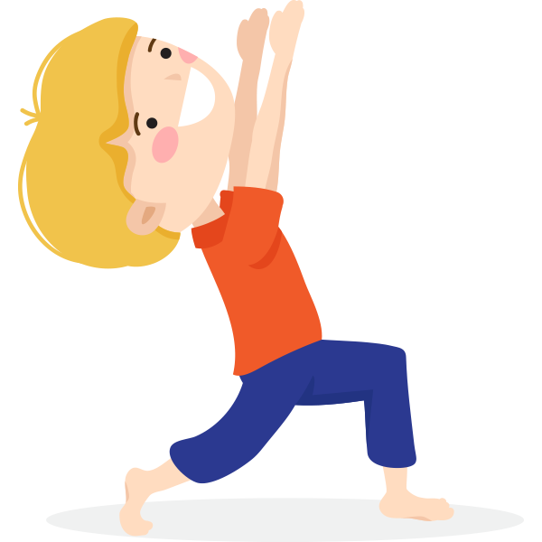 Yoga For Kids Yogi Explorers Kids Yoga
