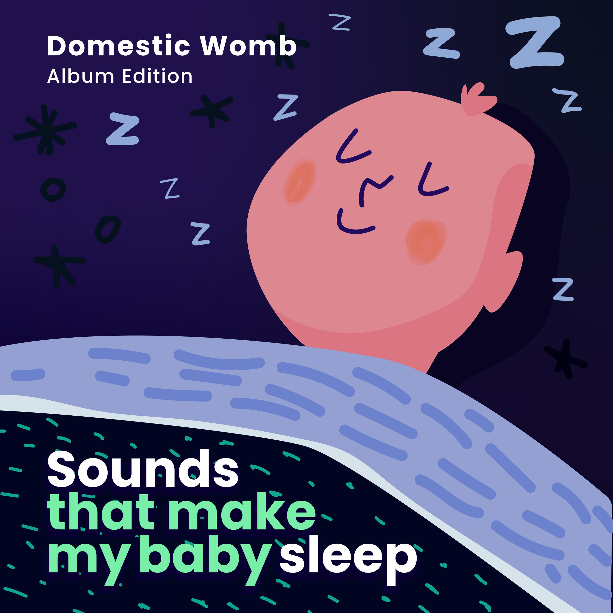 STMMBS - Domestic_Womb_Album.jpg