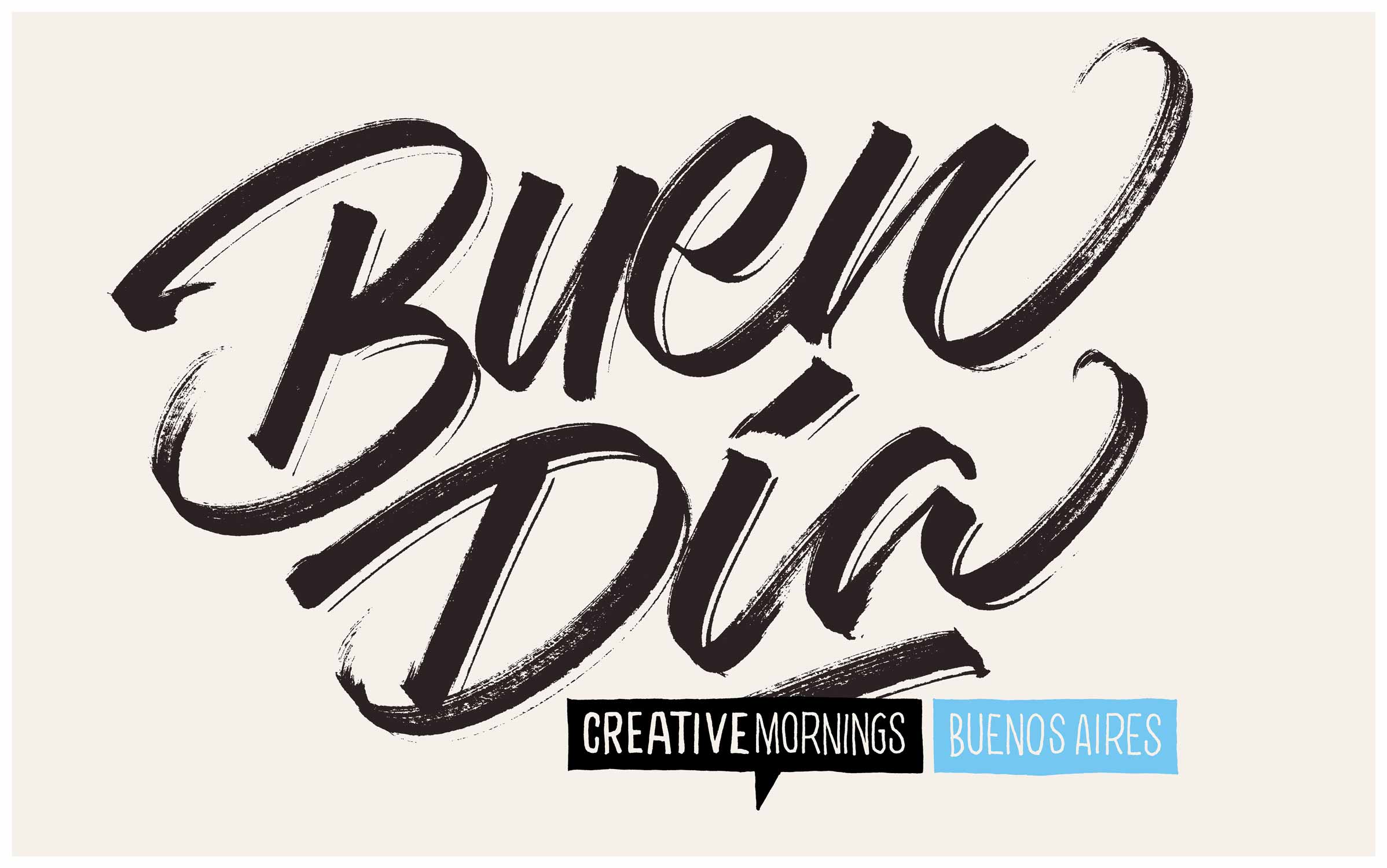 CreativeMornings_Yanina-Arabena_Guillermo-Vizzari.jpg