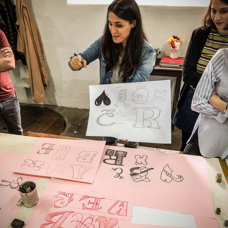 LETRA_INICIAL_Yanina-Arabena_Guillermo-Vizzari_1.jpg