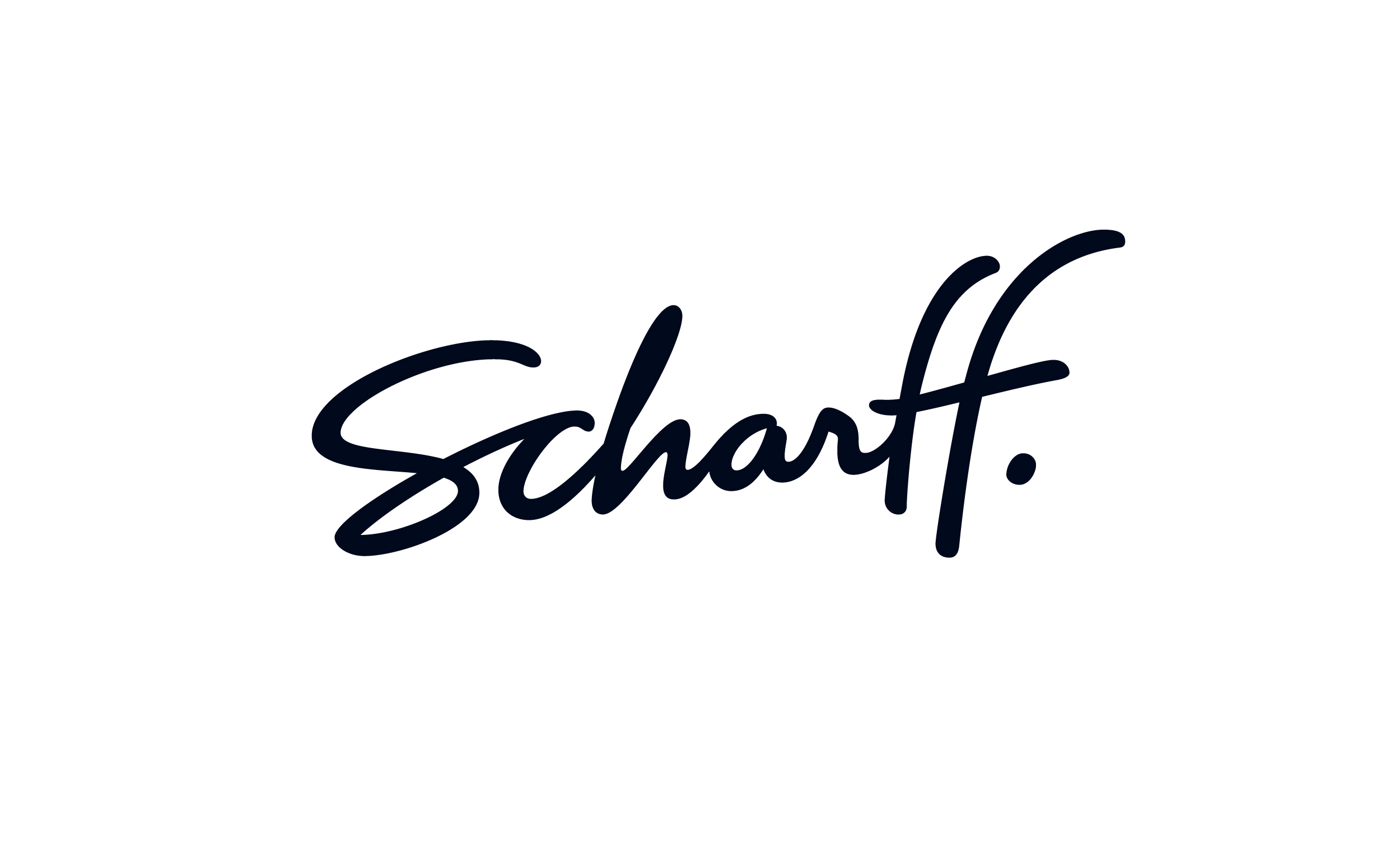 SCHARFF_logo_by_Yanina-Arabena_Guillermo-Vizzari_01