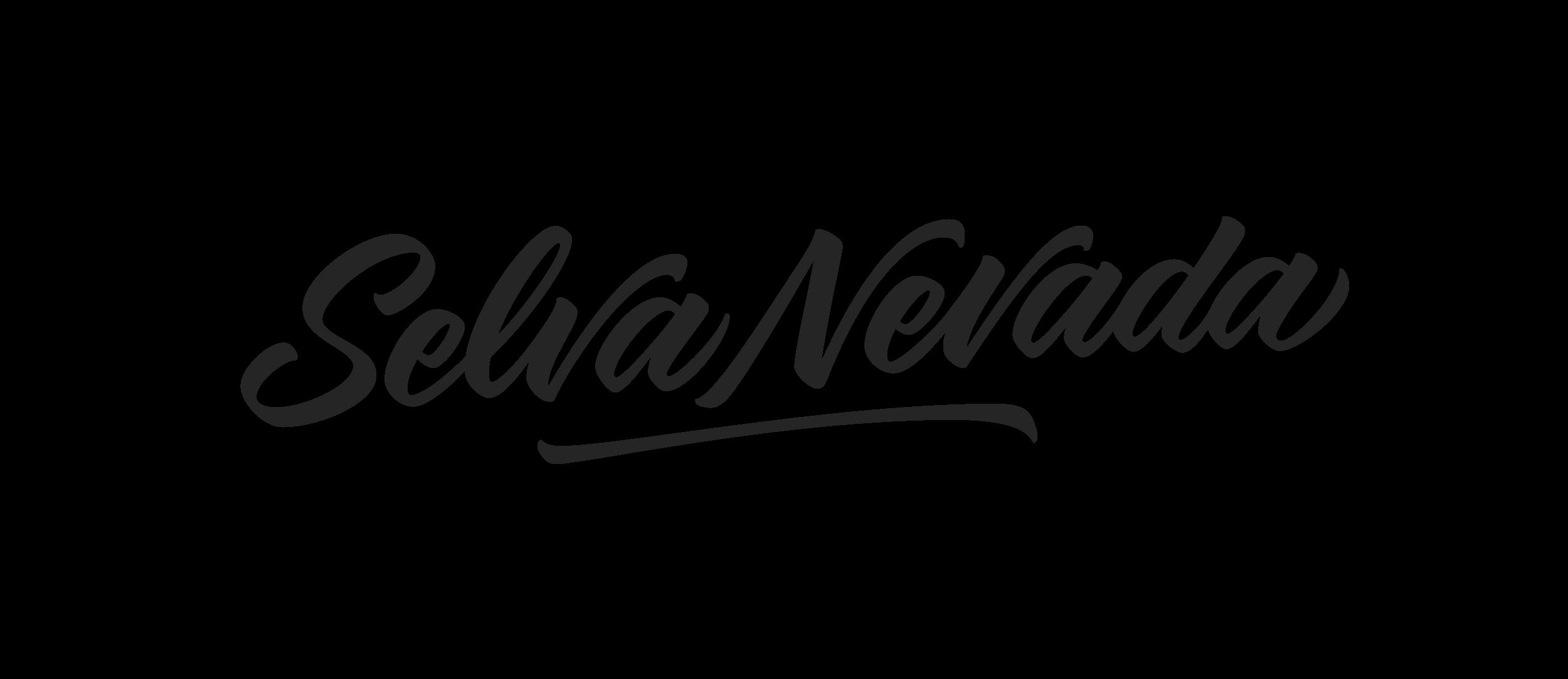 SELVA NEVADA_logo_by_Yanina-Arabena_Guillermo-Vizzari_01.png