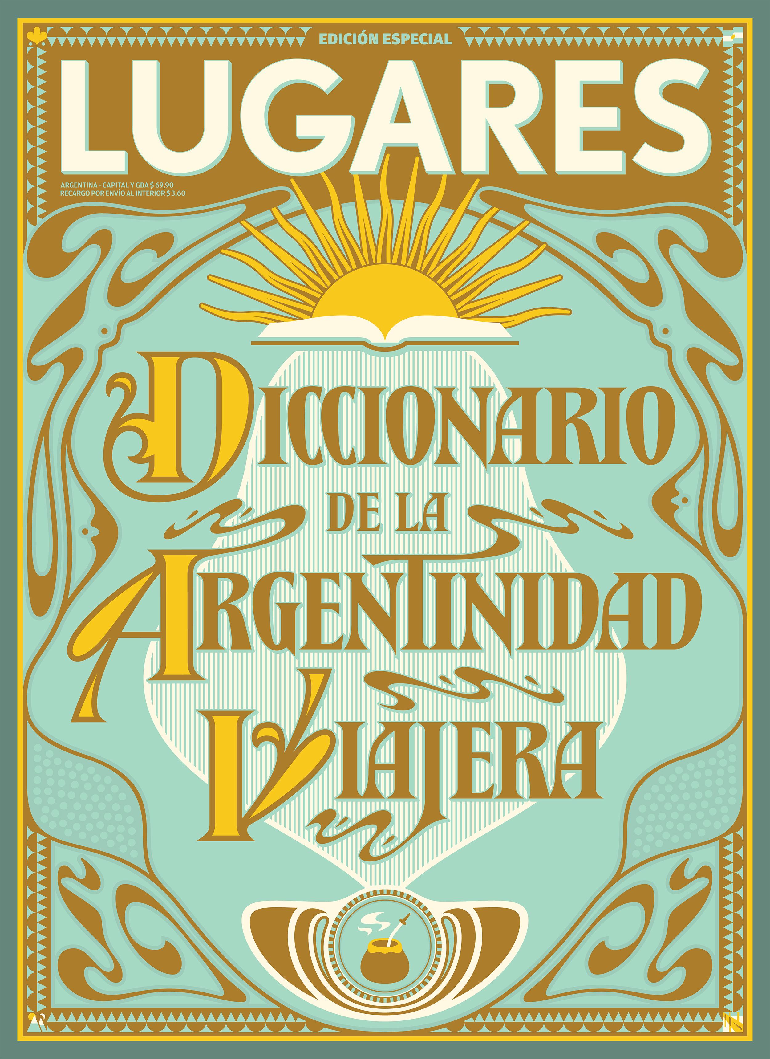 DICCIONARIO_ARGENTINIDAD_Yanina-Arabena_Guillermo-Vizzari_8.jpg