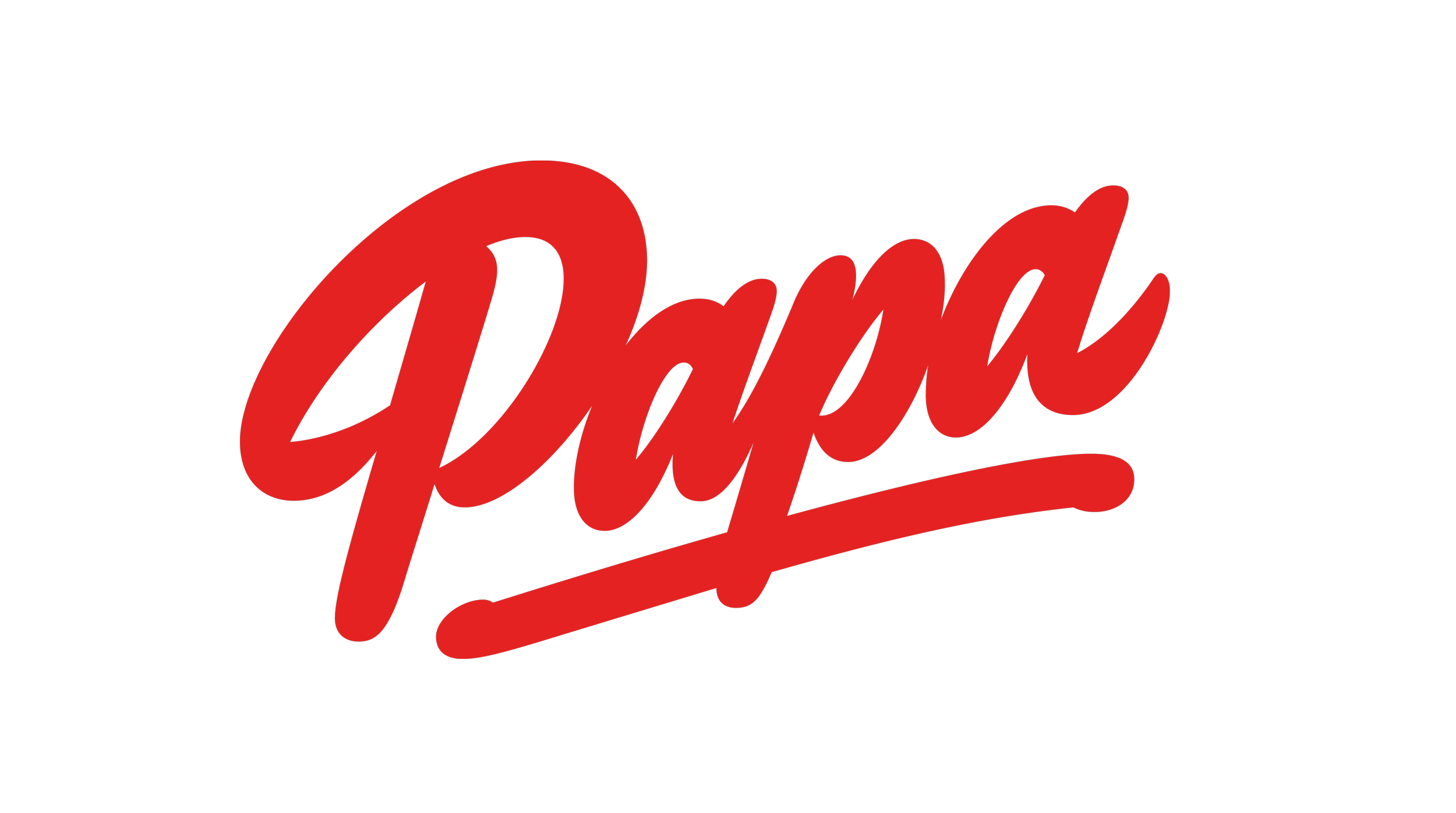 PAPAMUSIC_logo_Yanina-Arabena_Guillermo-Vizzari_1.png