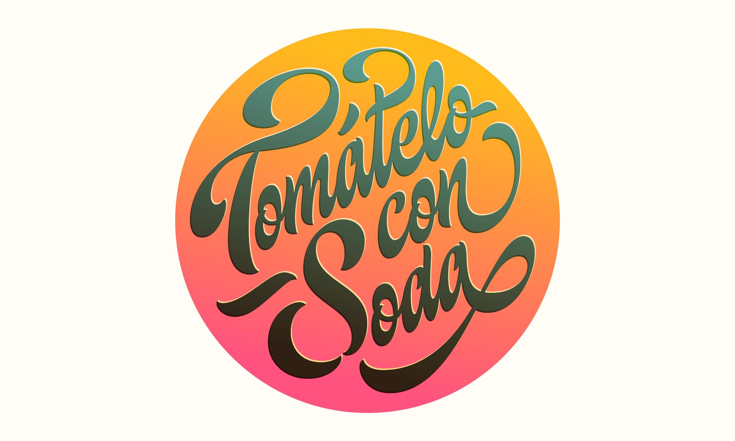 TOMATELO-CON-SODA_Yanina-Arabena_Guillermo-Vizzari_01.jpg